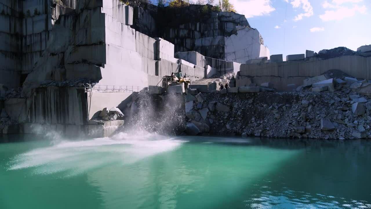 ROA_Smith Quarry Drone_L Nuemann_Oct 2020 (2)