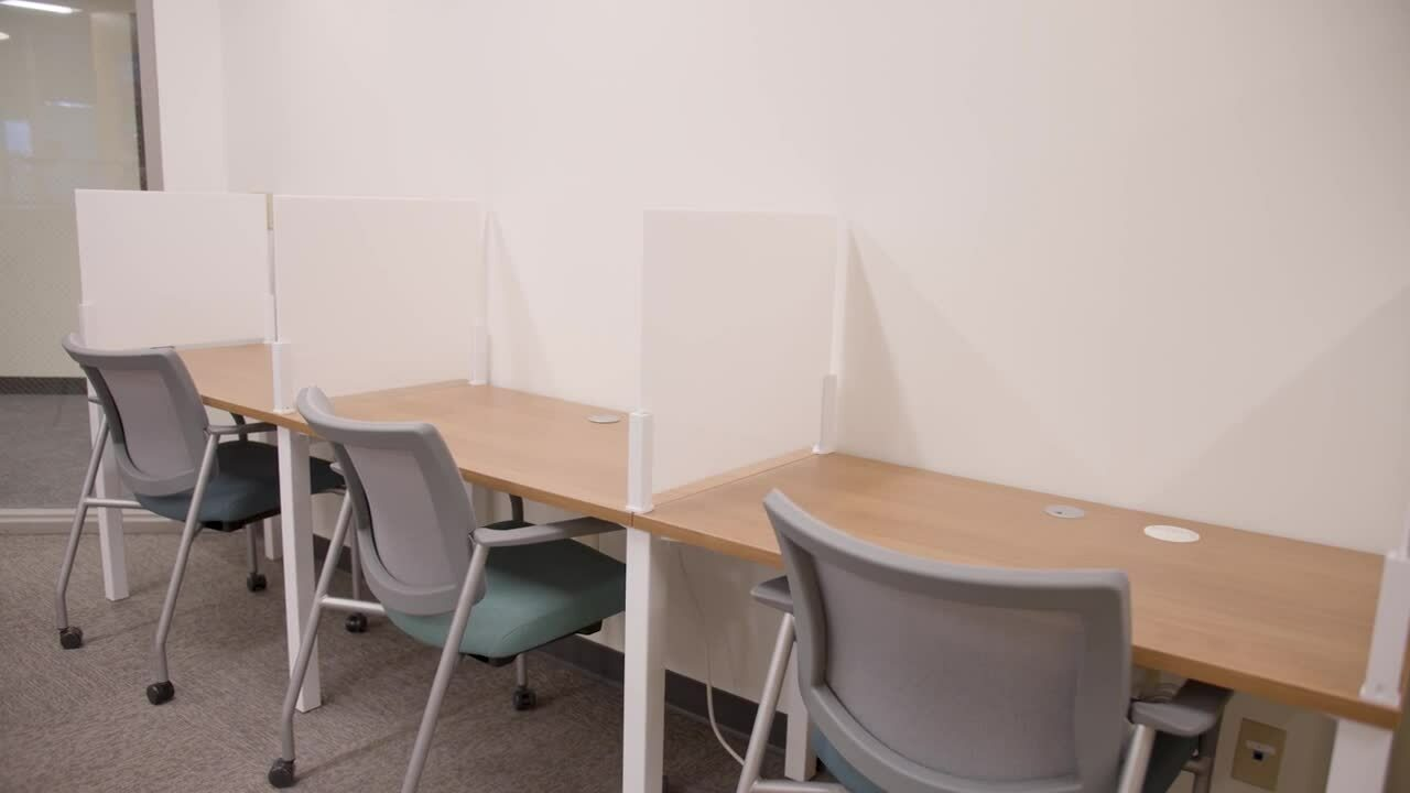 Virtual Office Space in Colorado Springs