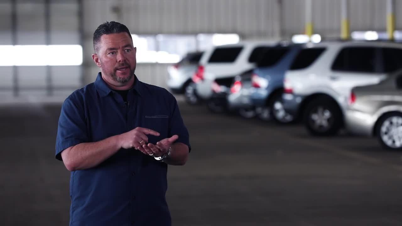 Hometown Auto Sales >> Scott Frankel | My Manheim