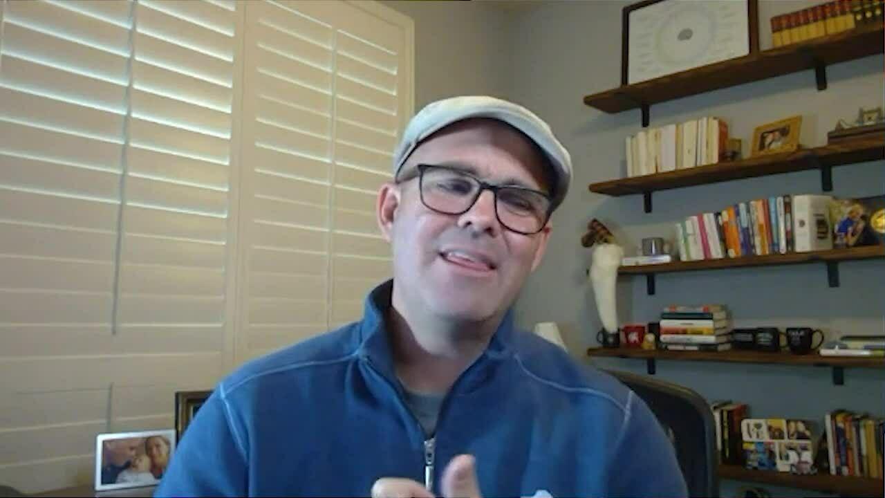 anchoring-blog-video2(mindstate)