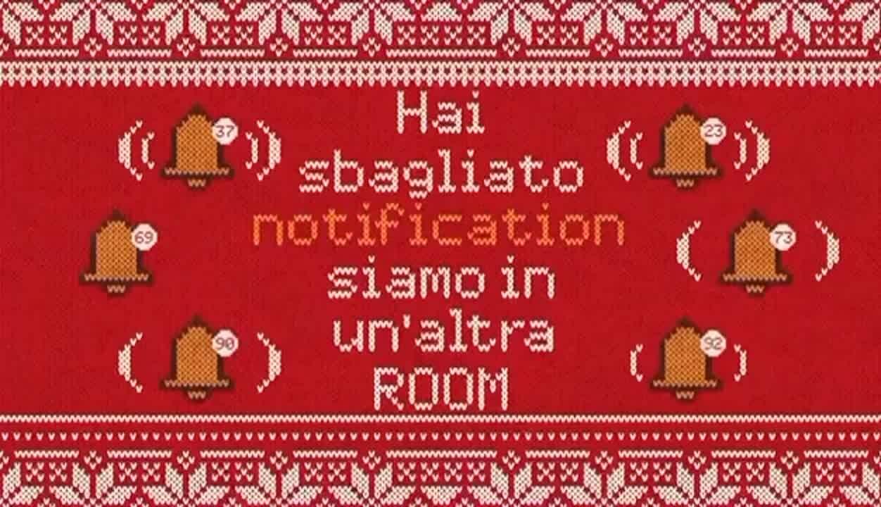 Natale2020_TeamMktg_1