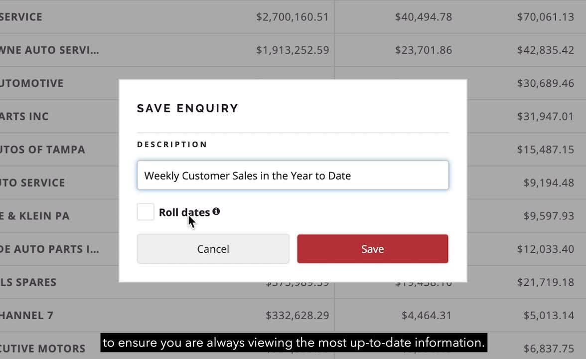 sales-i on Desktop_10e_How to Save an Enquiry_V2