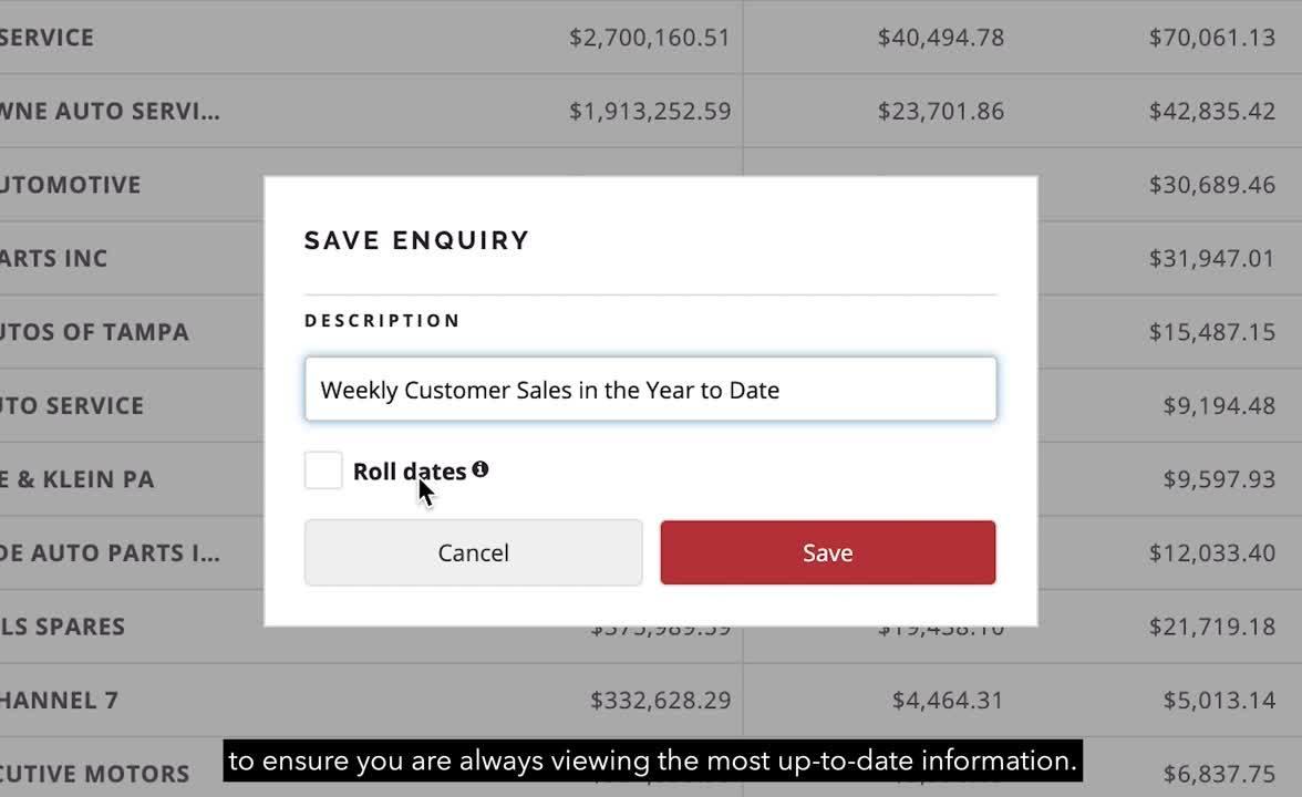 sales-i on Desktop_10e_How to Save an Enquiry_V2