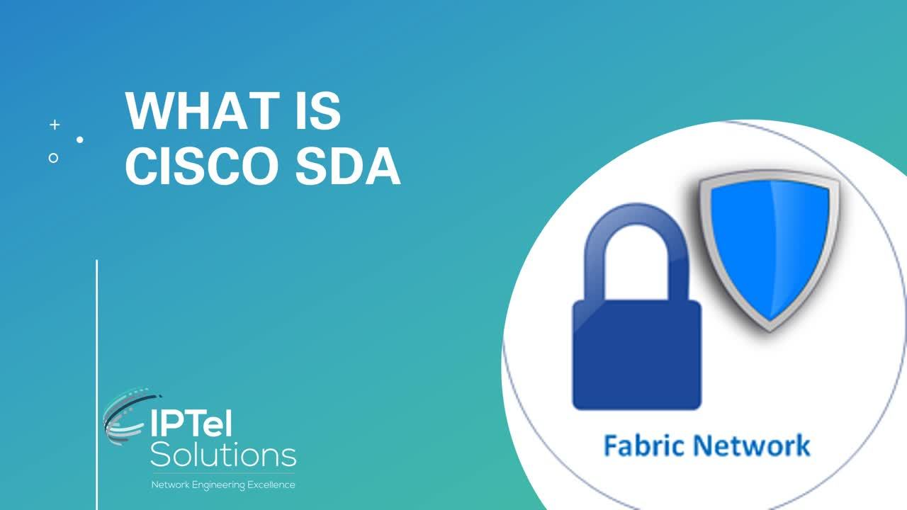 What is SD Fabric