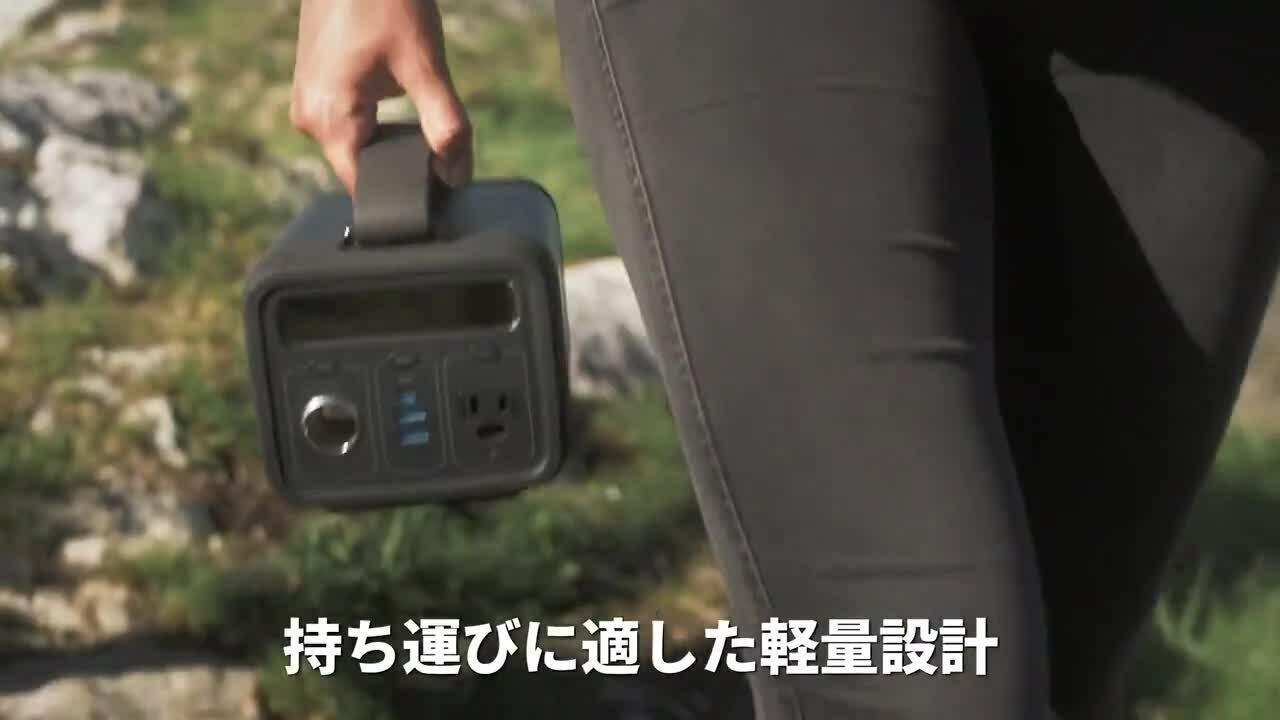 videoplayback (1)
