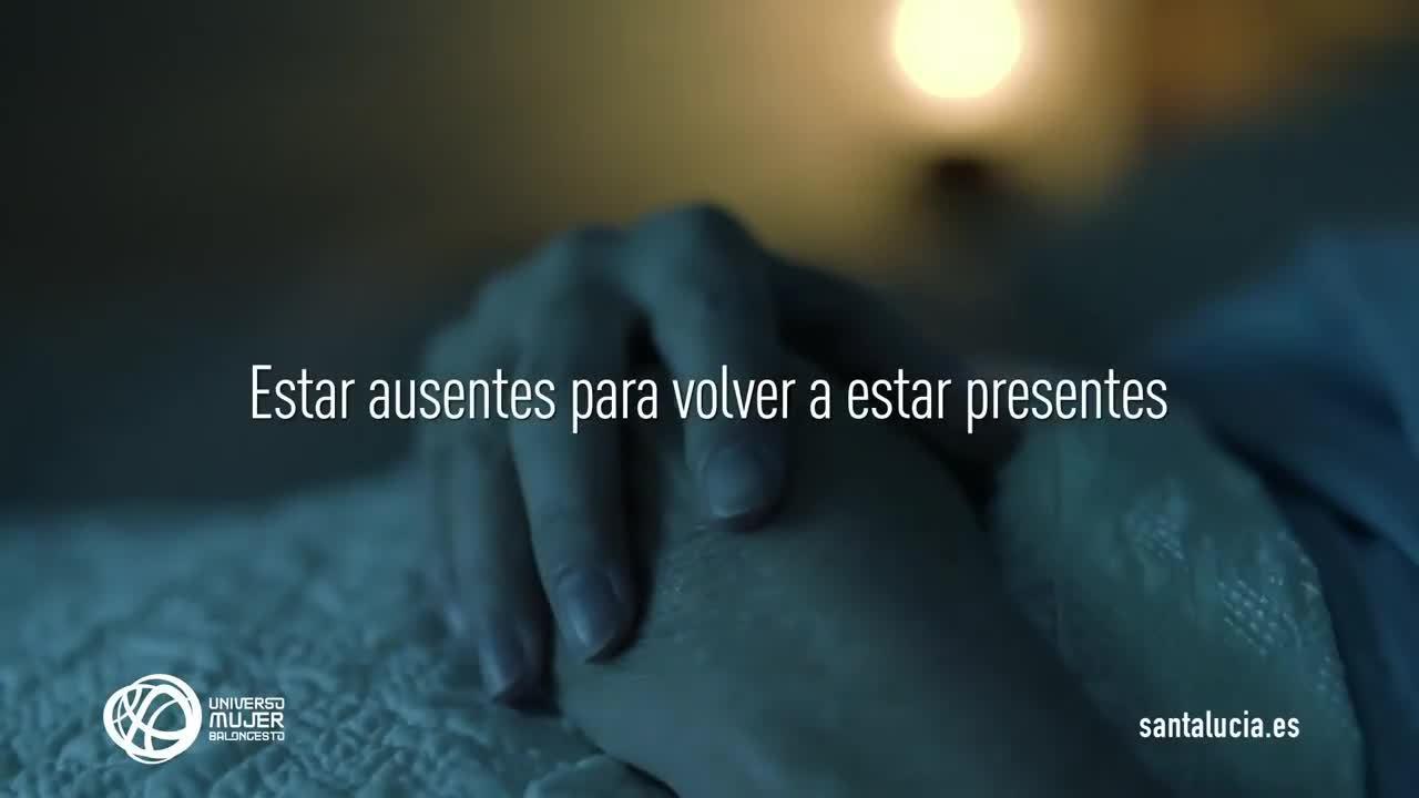 Publicidad-Santalucia-Covid