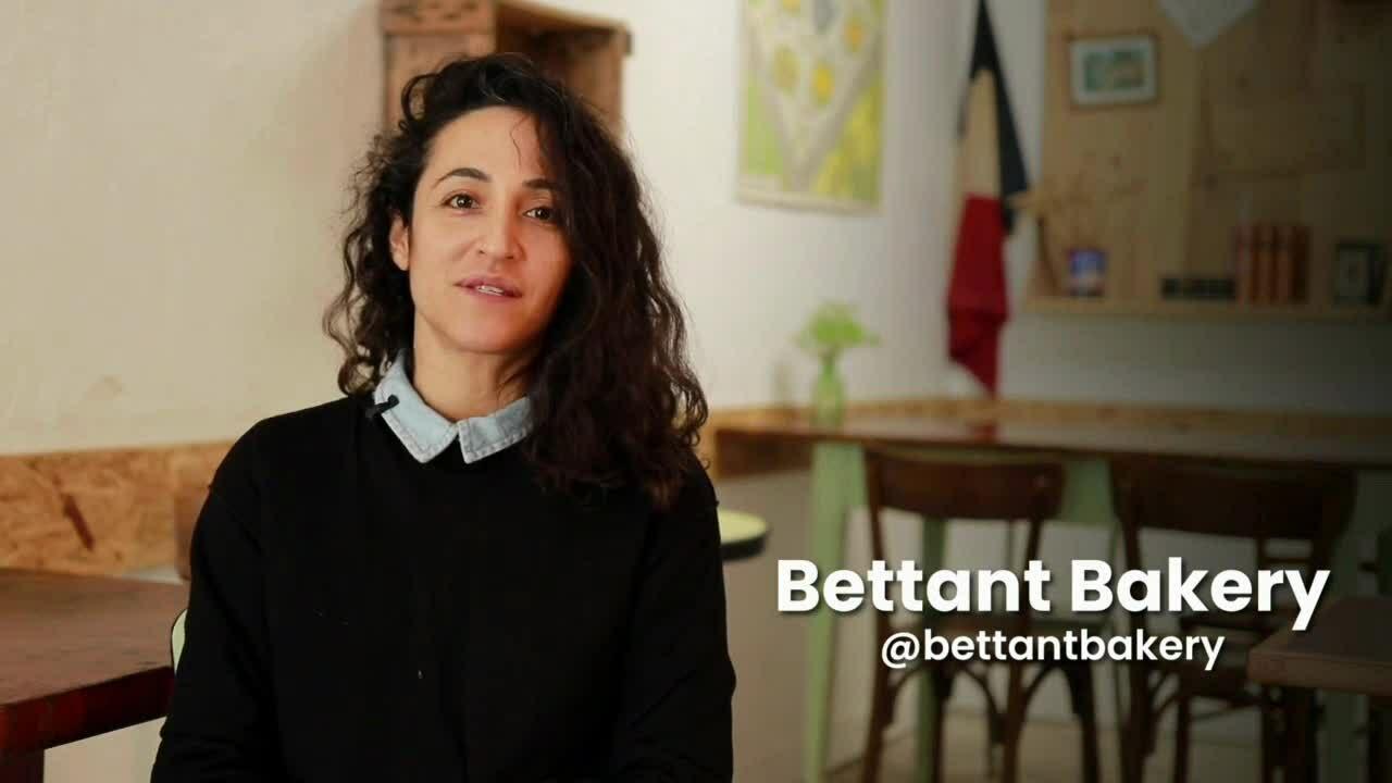 Bettant Bakery_Partner-Testimonial-video