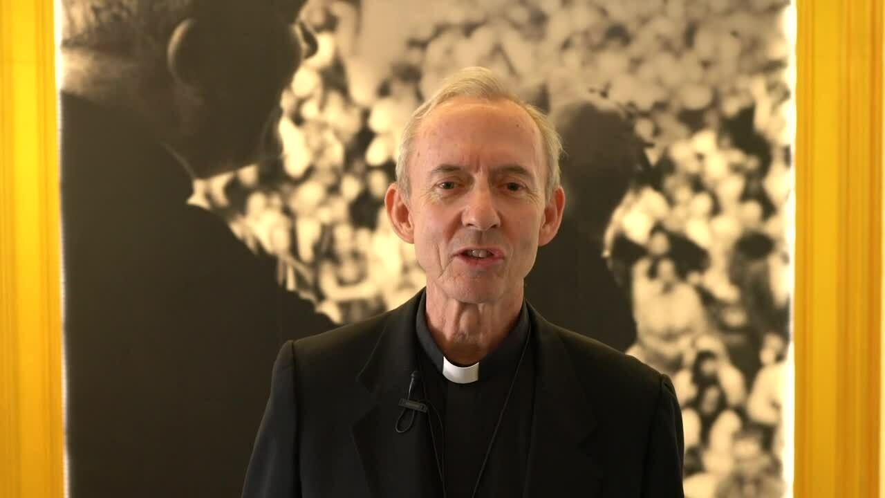 Fr.Jim Announcement_2