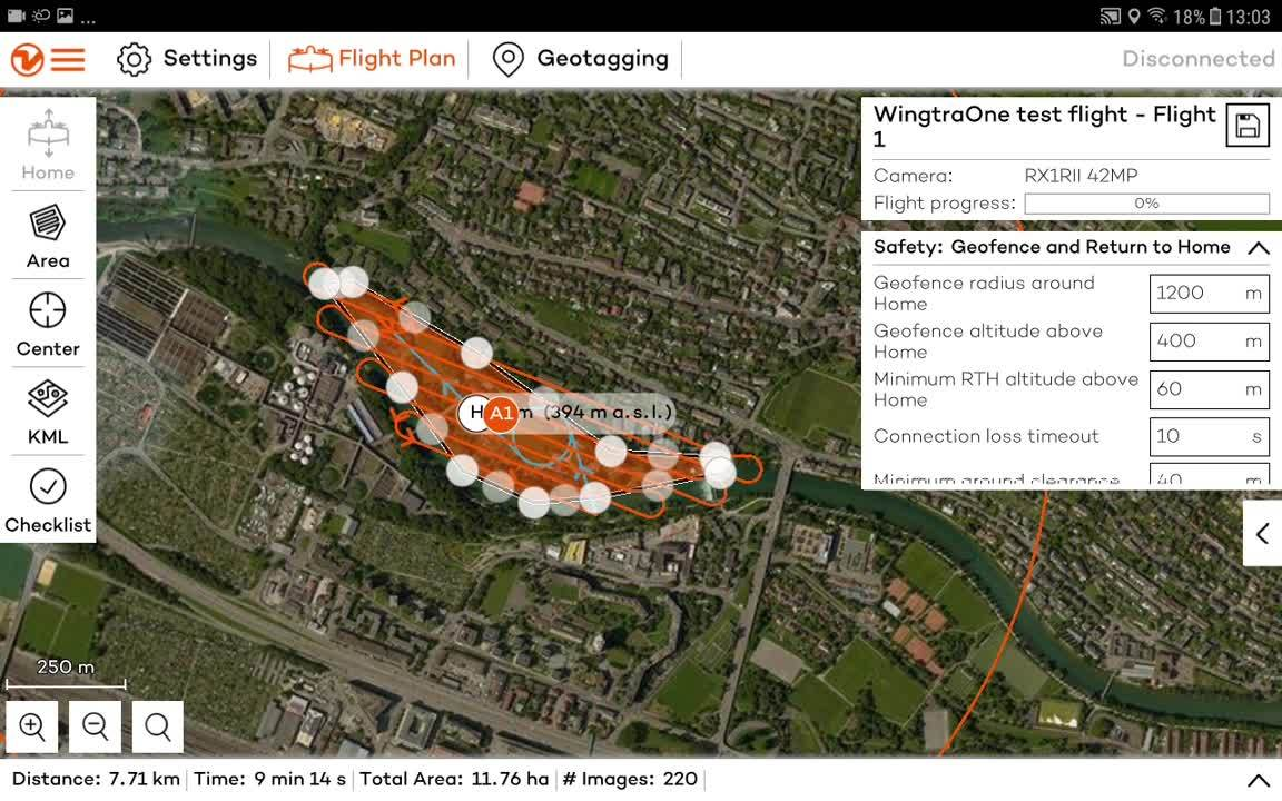 QuickstartGuide1.9_FlightPlanning