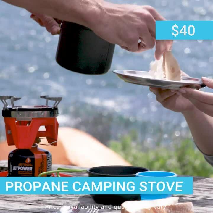 Wish_Camping_Propane_Camping_Stove