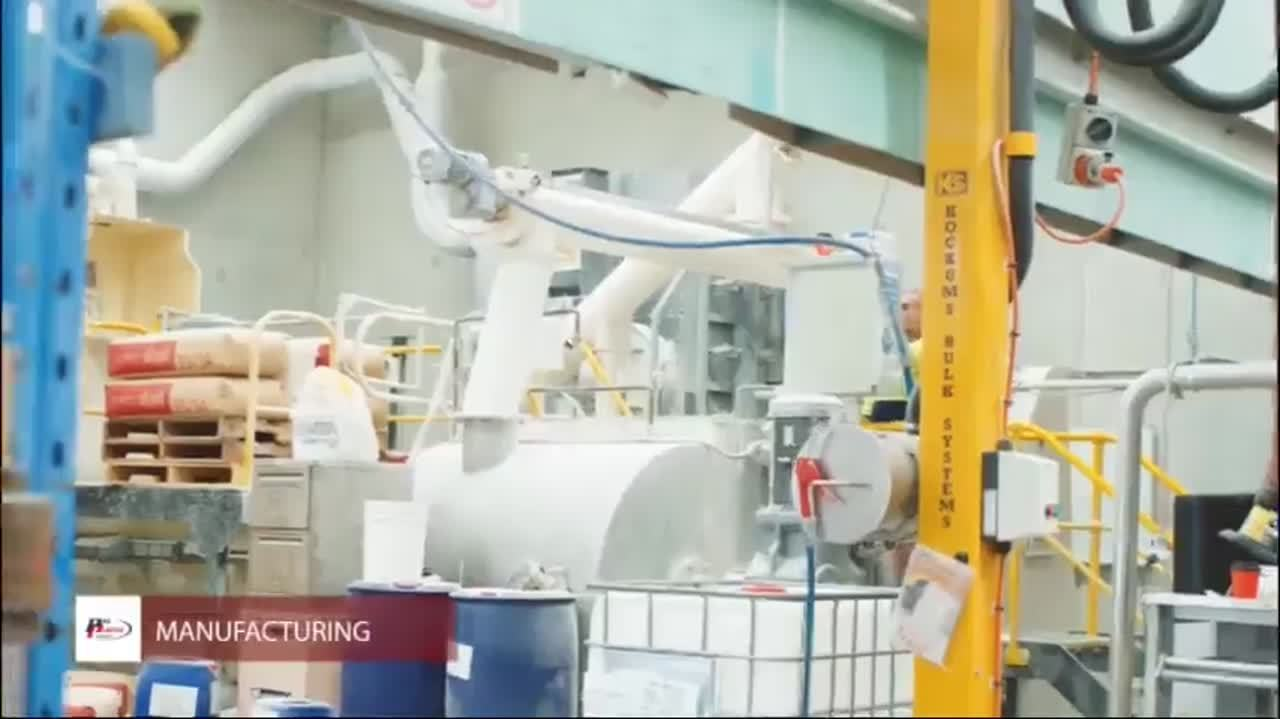 Pro Plaster - Corporate Video_16_9_1_1