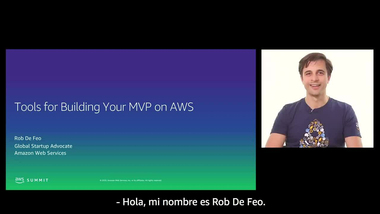 De Feo_MVP Building Tools_SPANISH_Draft 3(New Intro Outro Slides)