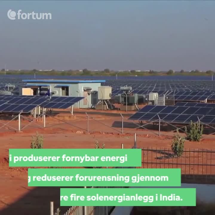 Fortum_Solar_in_India_Online_NOR-1