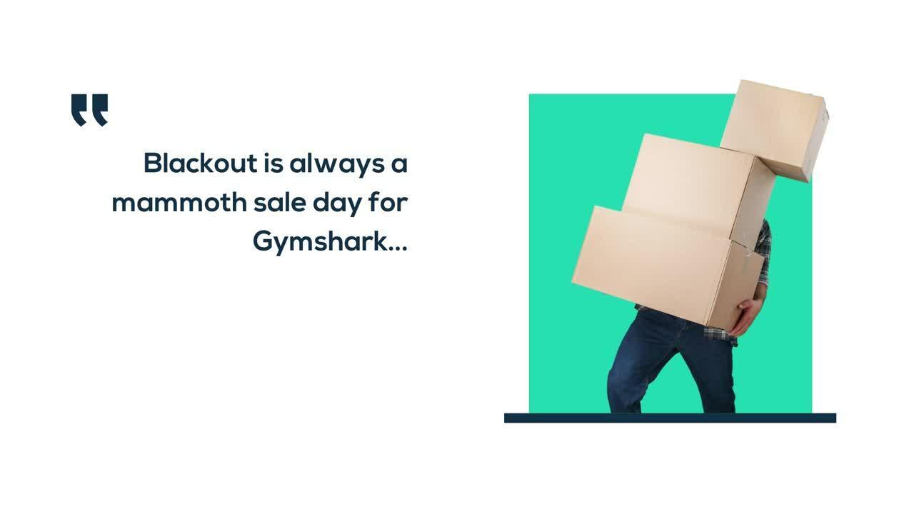 Gymshark Testimony Video (1)
