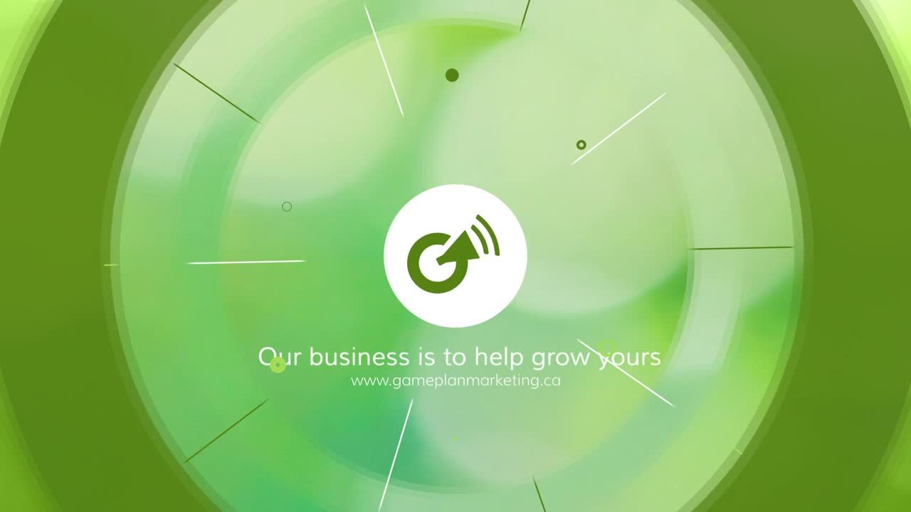 GPM_Logo_finished