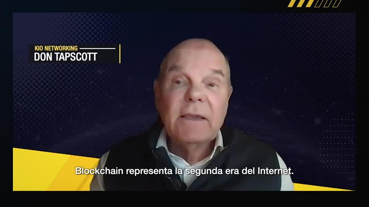 TAPSCOTT POST EVENTO 2NDCUT SUBS
