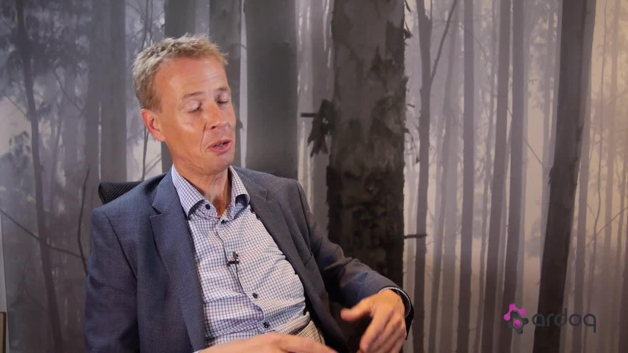 AR-VD-Customer_interview_Lars_Jørgensen_Aera_Payment_Identification