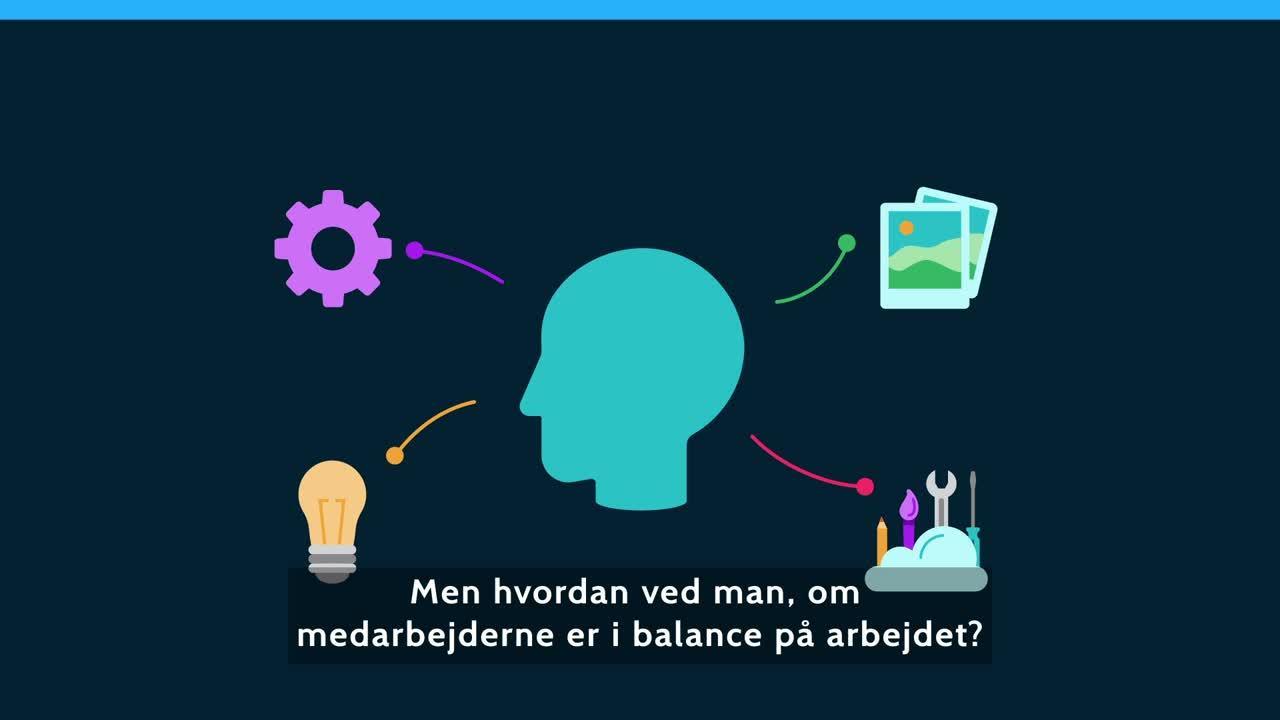 CatalystOne_WorkBalance_DK_sub-1