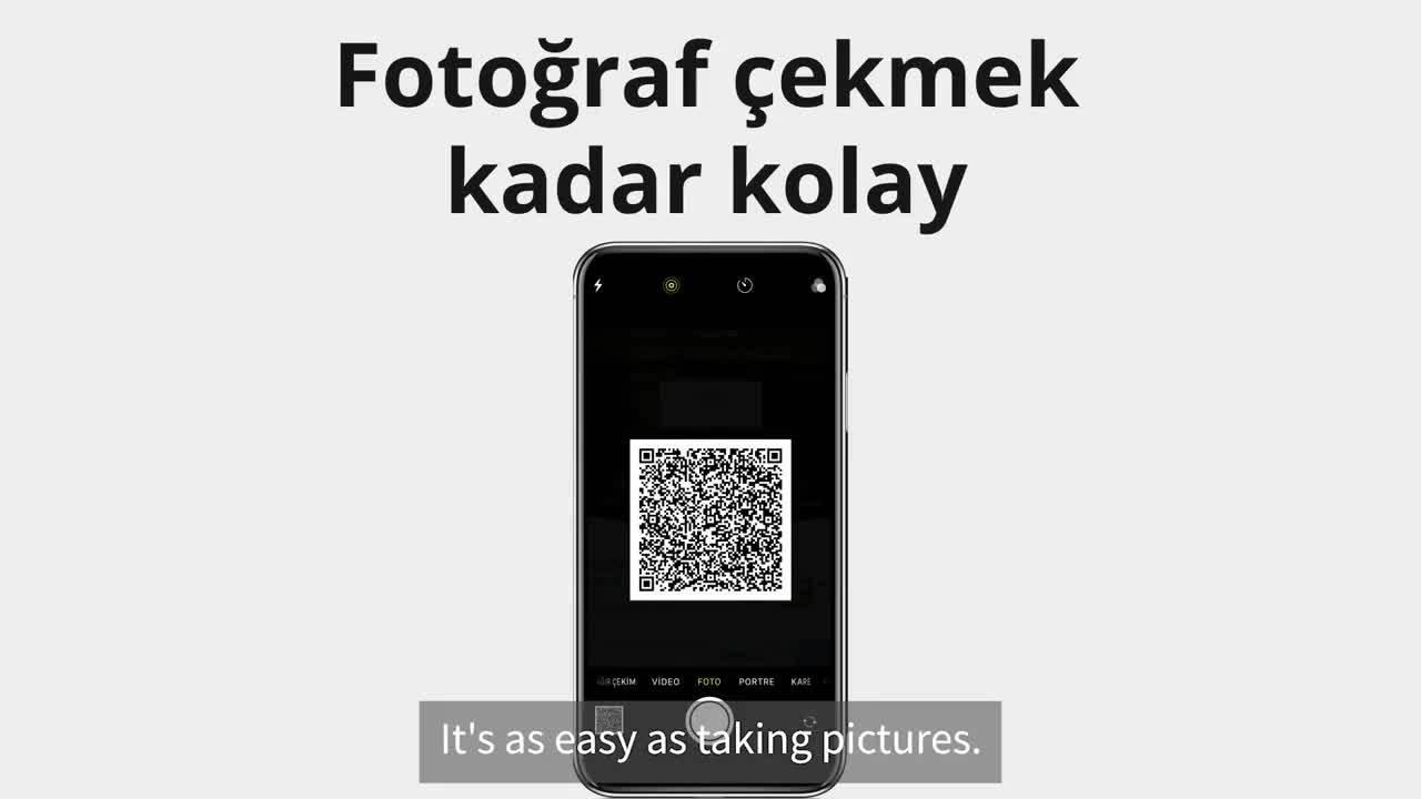 Garanti_BBVA_Mobile