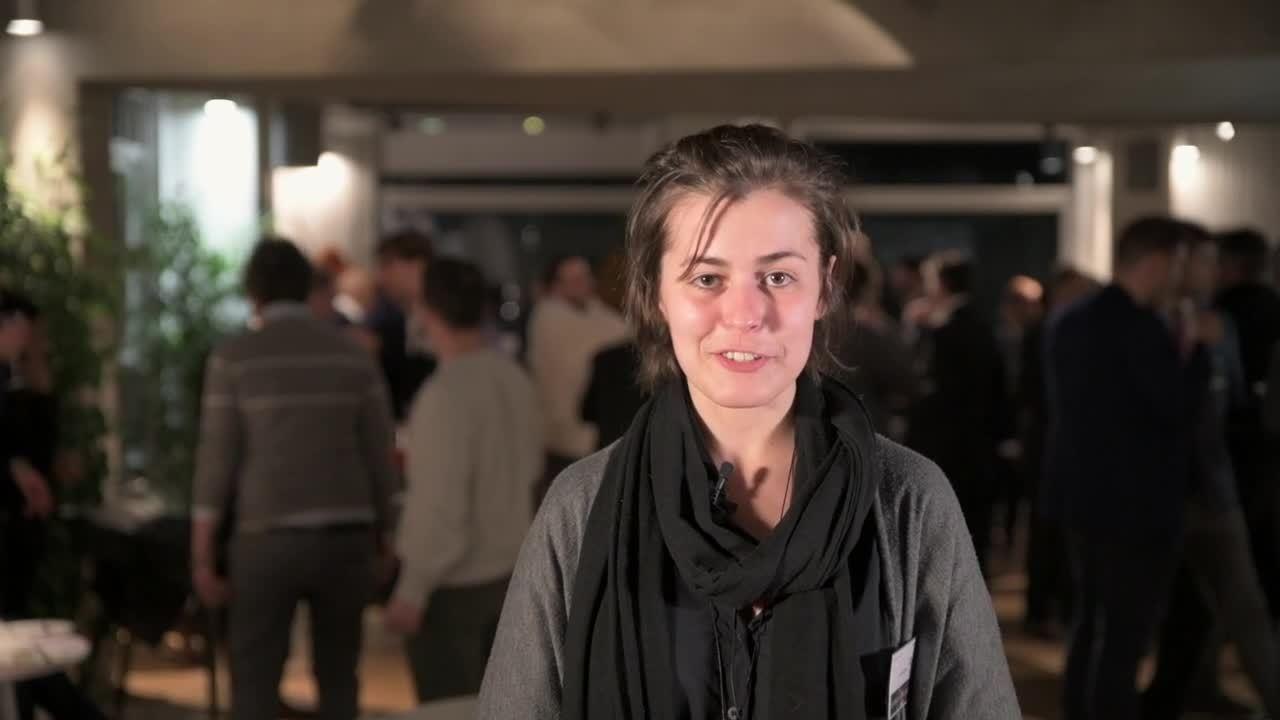 01 intervista Silvia Darrea