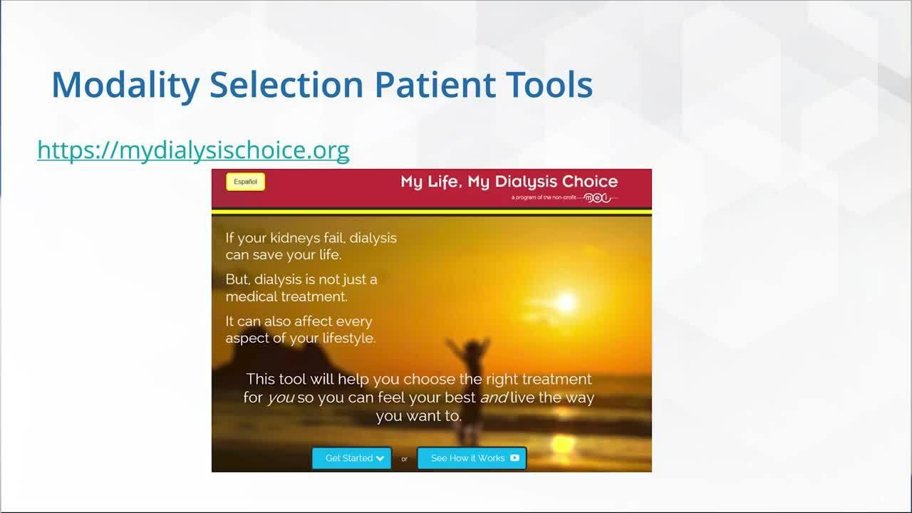 KDOQI VA Guidelines ESKD Life-Plan-MAIN-PART 1-1