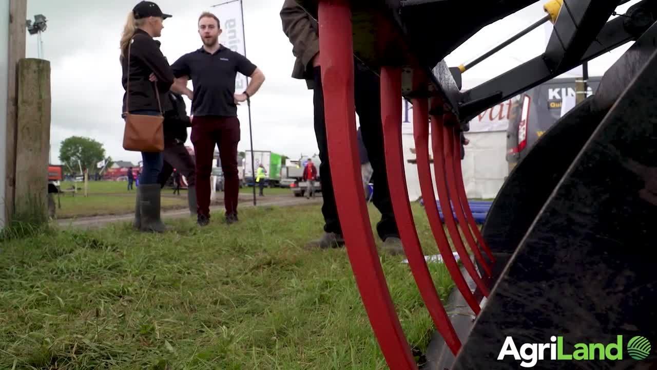Herds watch video