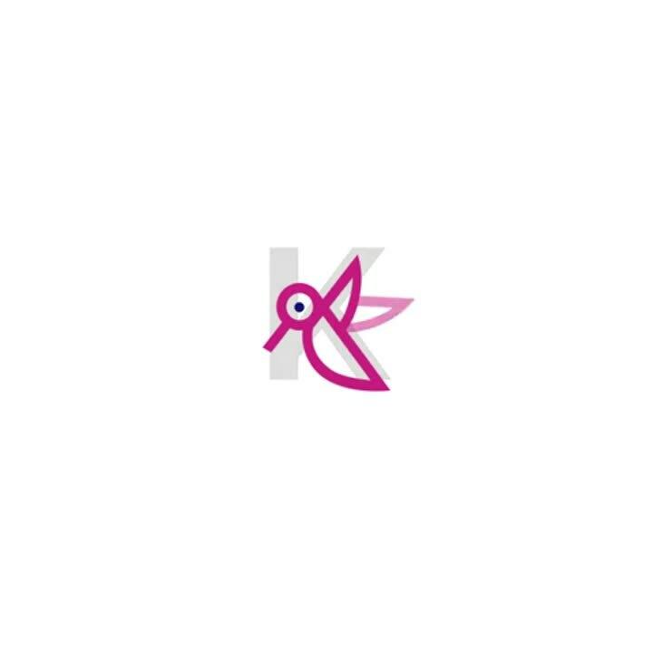 Krames_logomorph_600x600