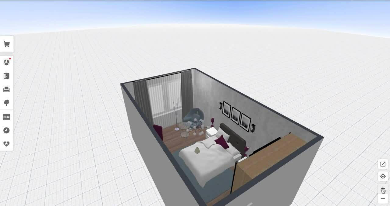 roombuilder-1300px