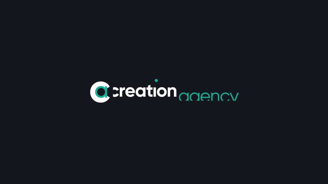CA Logo Animation_v3a