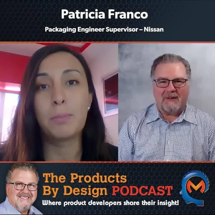 Patricia Franco_1