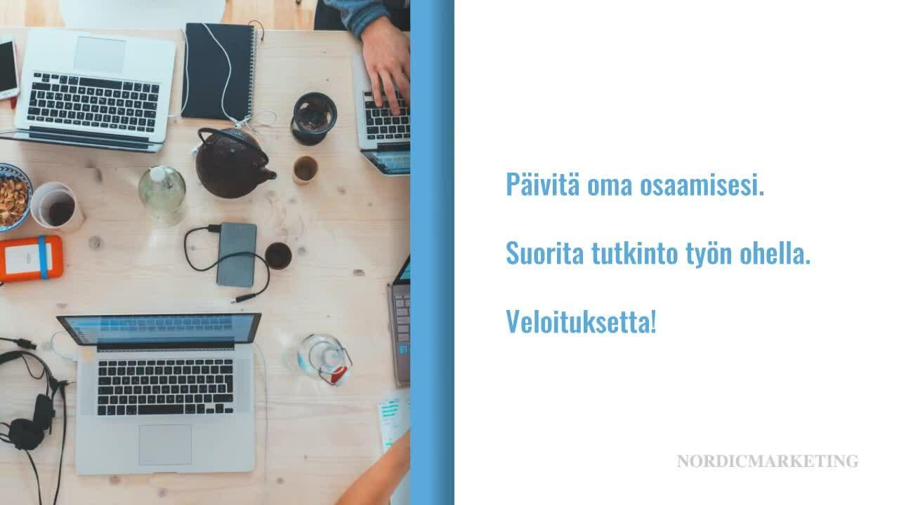 Matkailu_koulutus_Forssa_2020