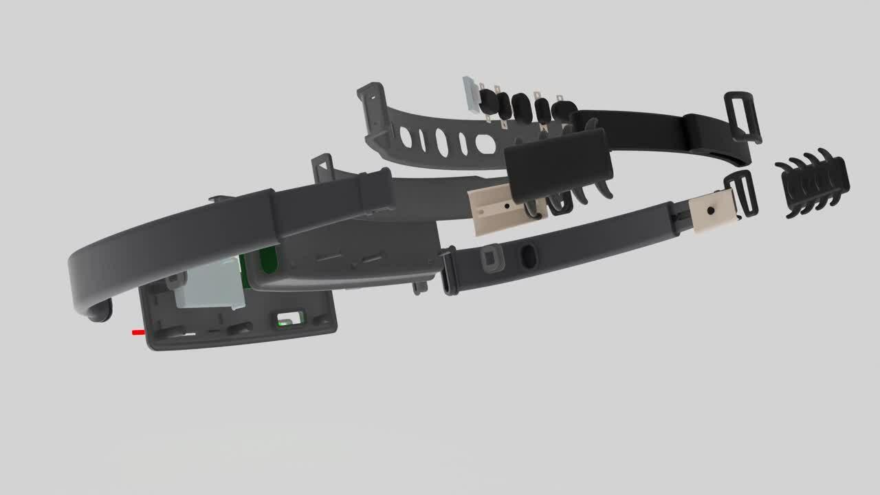 20210603-Senzeband-Darkgrey-Animated Exploded view-1