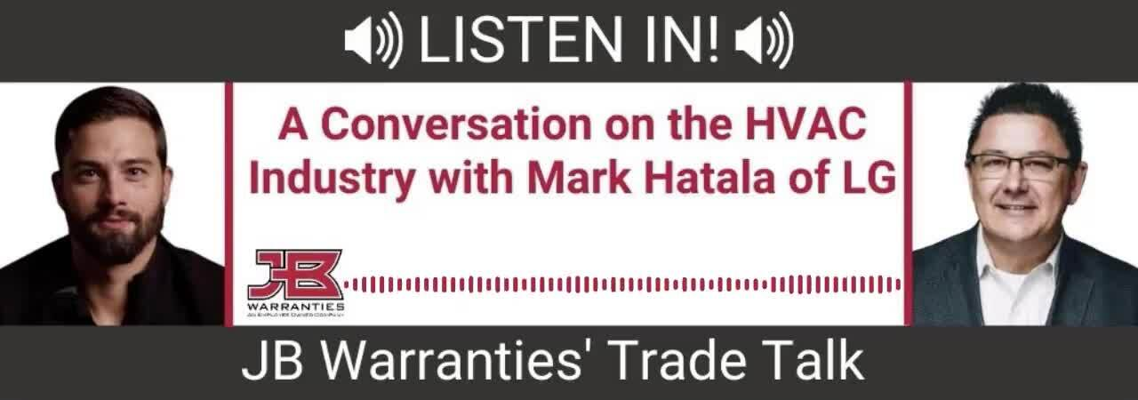 TradeTalk-MarkHatala-LG-Audiogram-FullEpisode