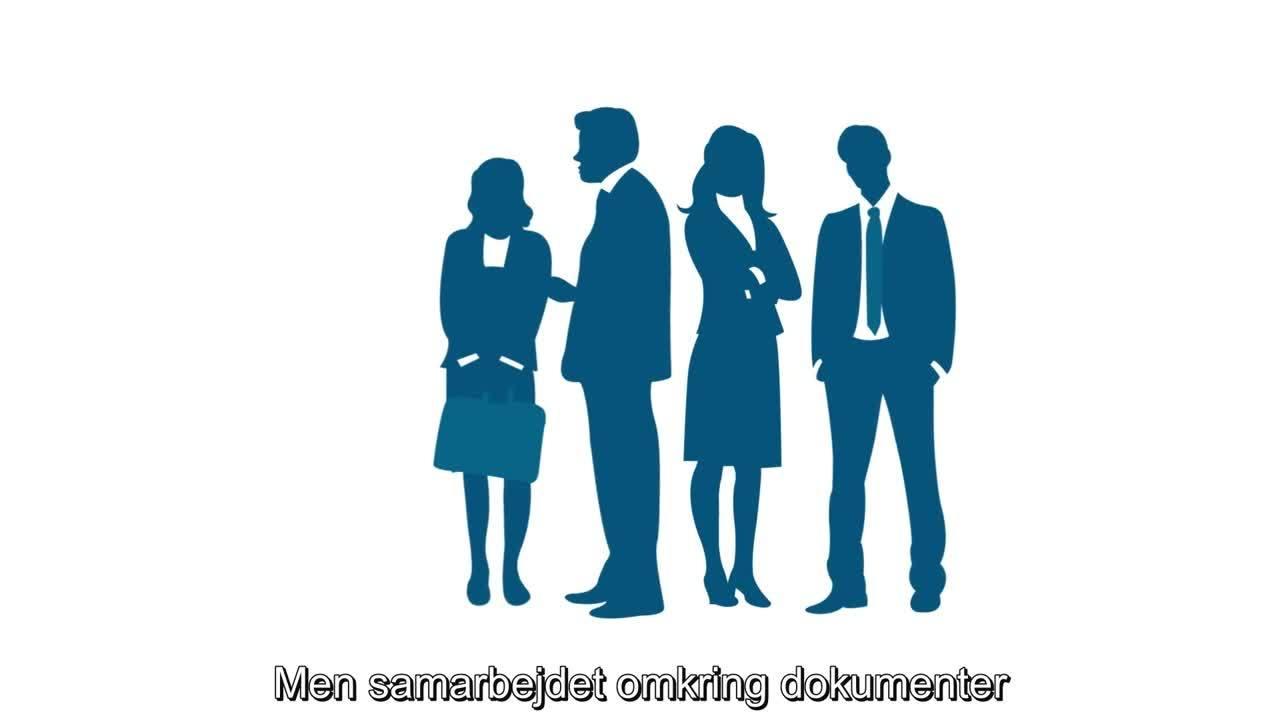 MED UNDERTEKSTER 840 Dokumenter -Docunote-1