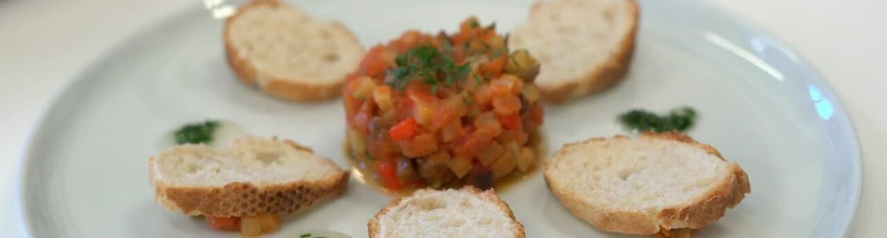 VID_APREU_Banner_ Gastronomia_v3