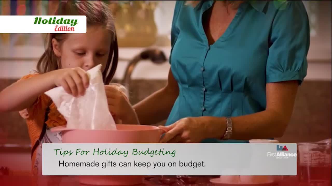 MMM Holiday Ed Budgeting Tips 90 PROOF
