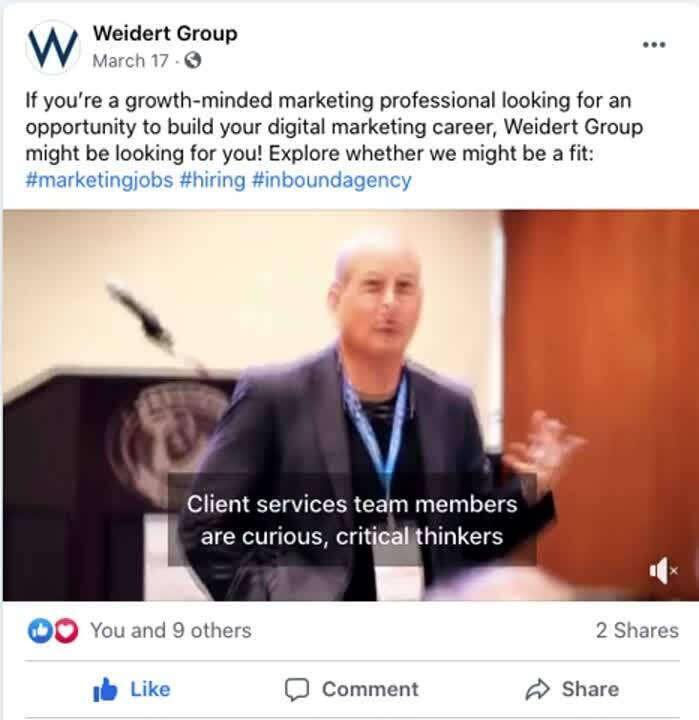 Screen-Recording-FB-CS-Recruiting-Video-post