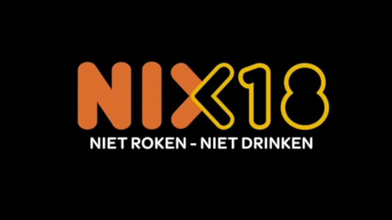 NIX18_logo-animatie