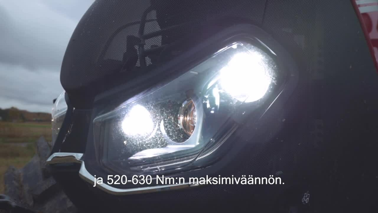 Case IH Vestrum CVX_mainos_1080p (1)