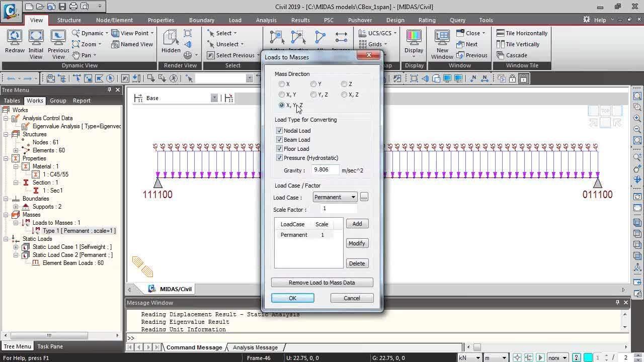 [MIDAS Expert Webinar Series] Dynamic Analysis for High Speed Two (HS2)_Final-1
