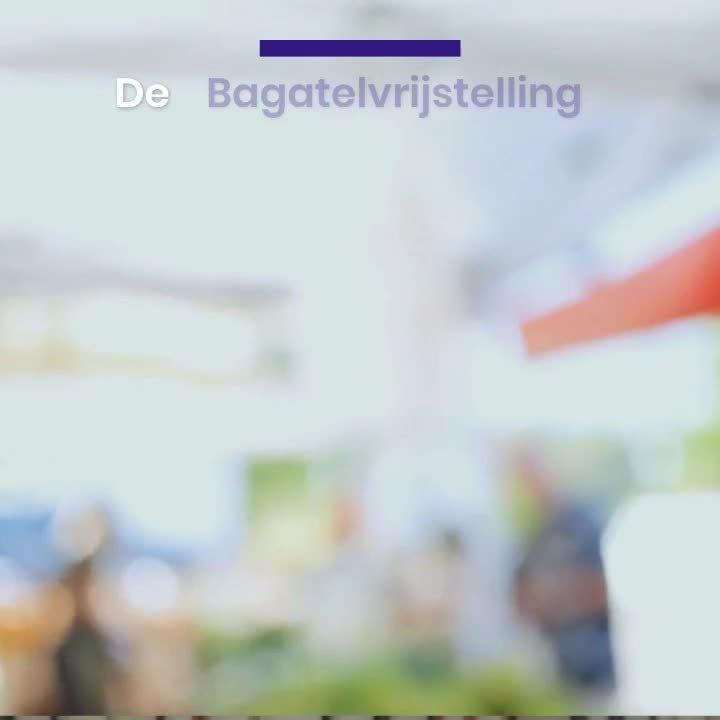 Video 4 V2 - Uitzonderingen kartelafsrpaken - Janneke ter Haar