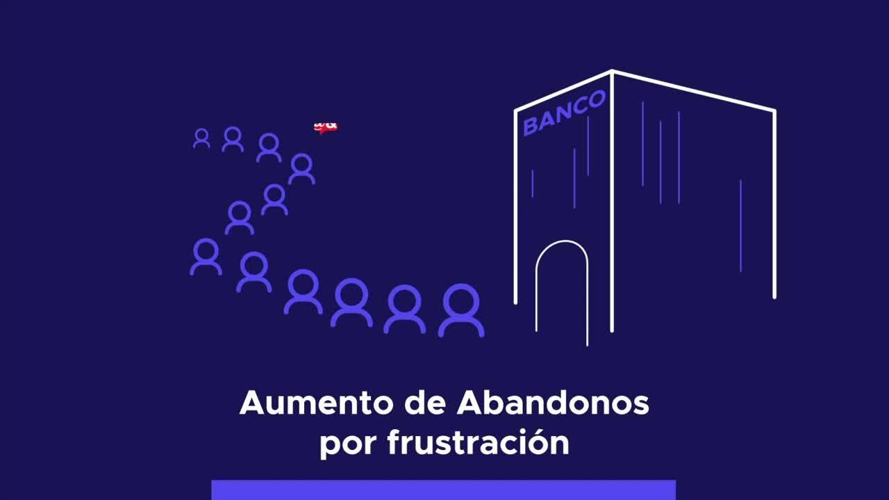 blog_ACFTechnologies_09062021_la_industria_bancaria_2