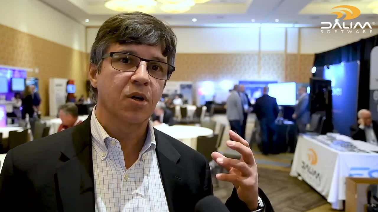 DAM Expert John Florance about the importance of Digital Asset Management