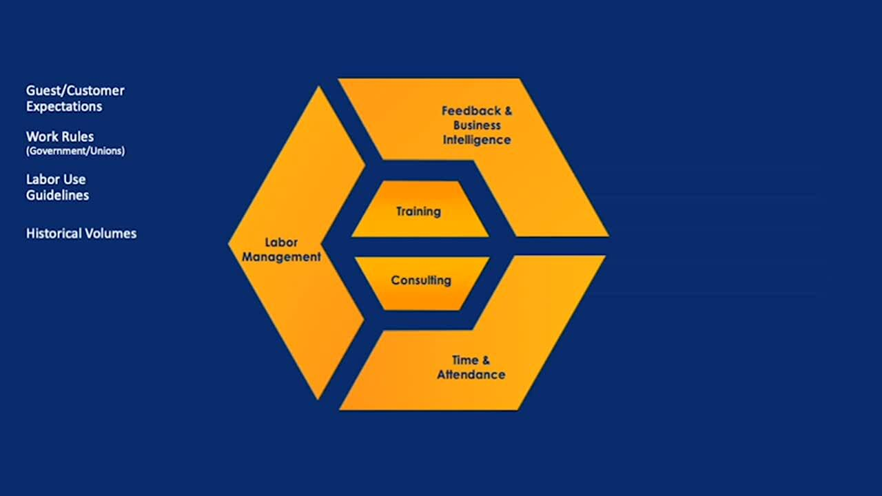 hexagon_20201117