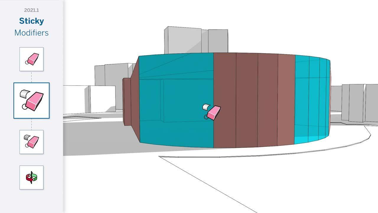 SU2021.1-PointRelease-Blog-StickyModifiers-Eraser-1