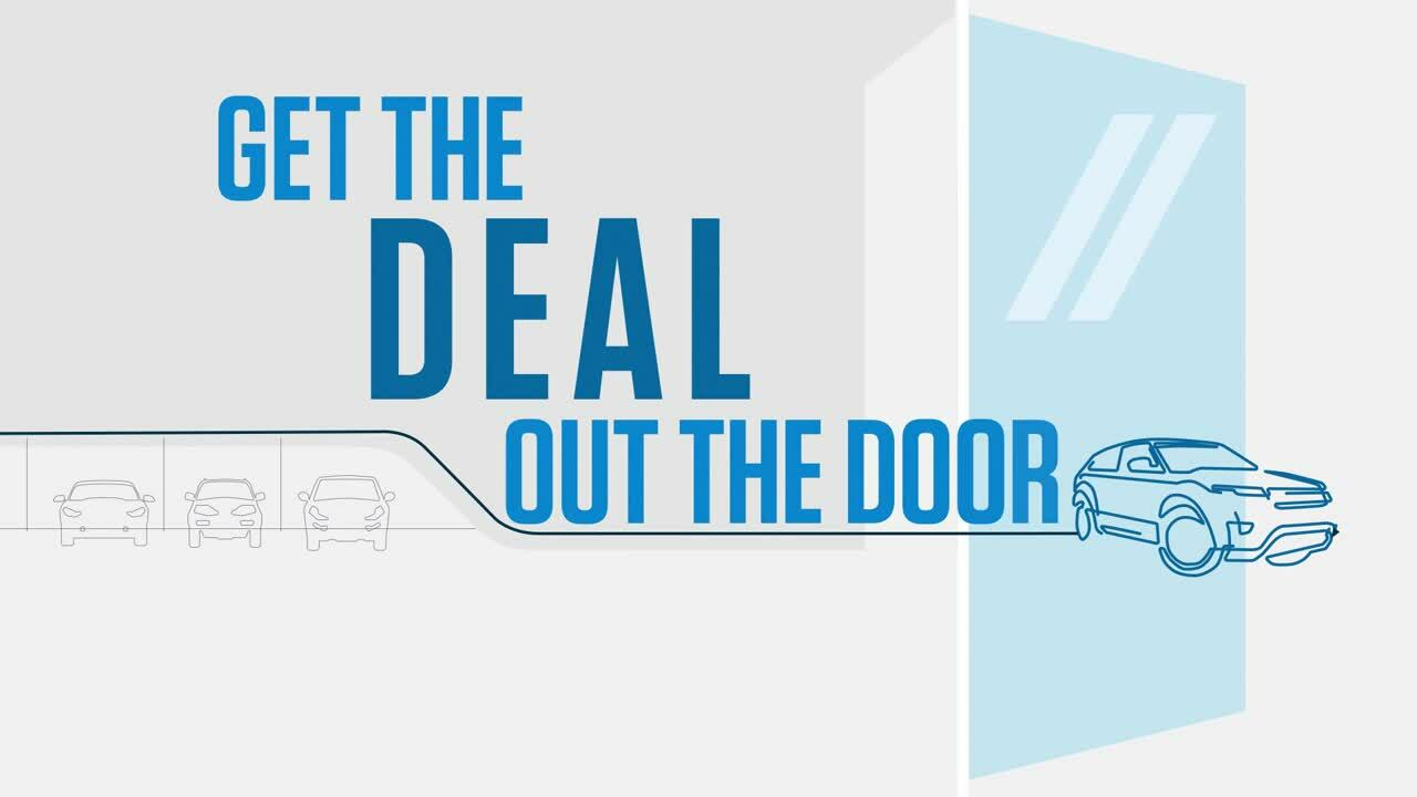 Get the Deal Out the Door with Dealertrack Accelerated Title Solution