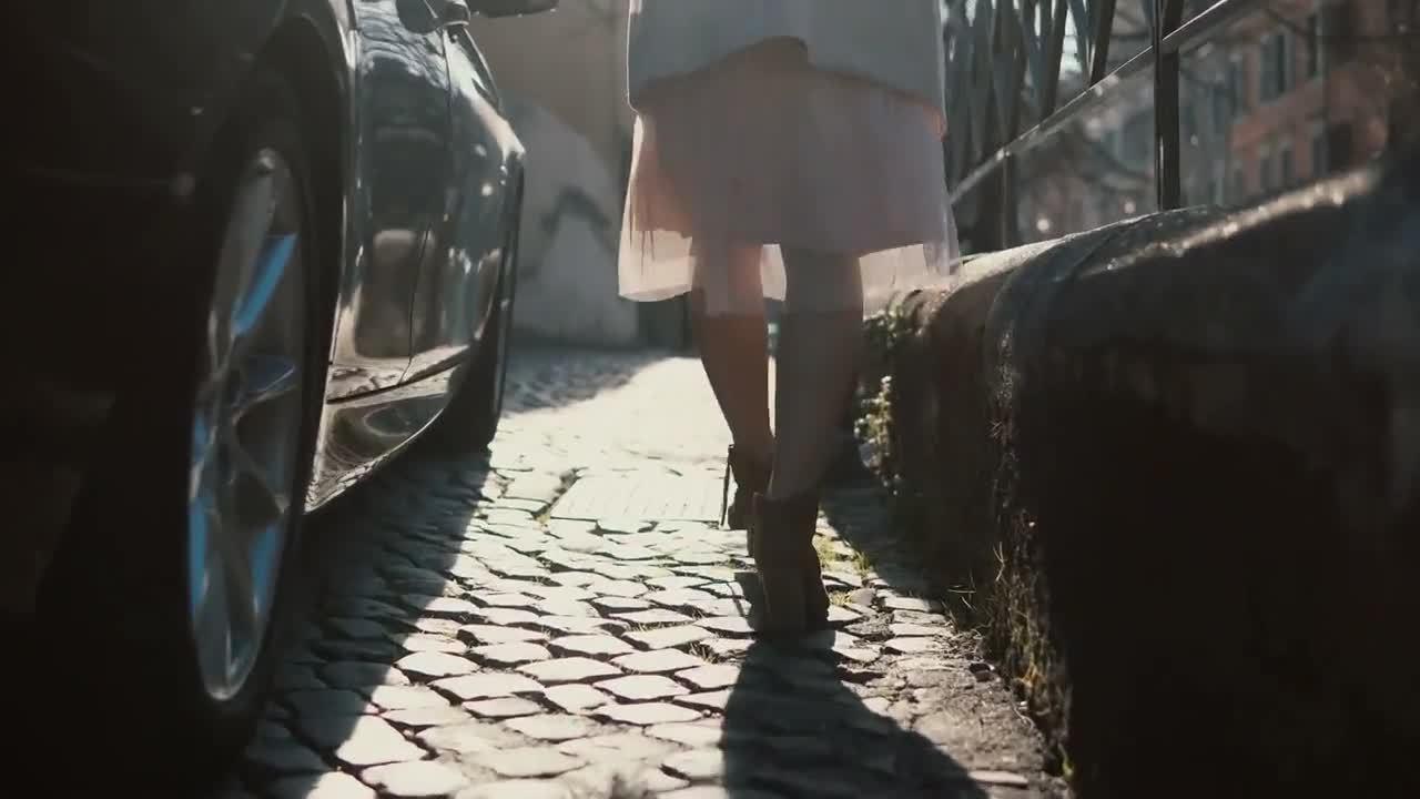 Campagin Video - 30 sec