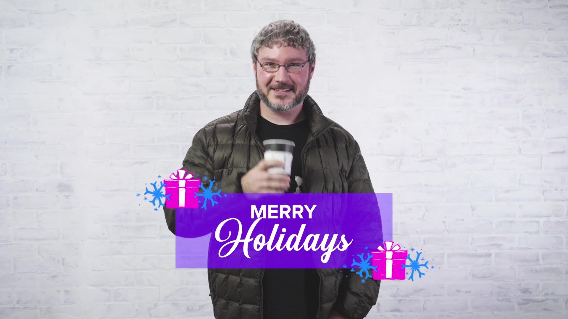 VMG-Studios-Holiday-staff-picks