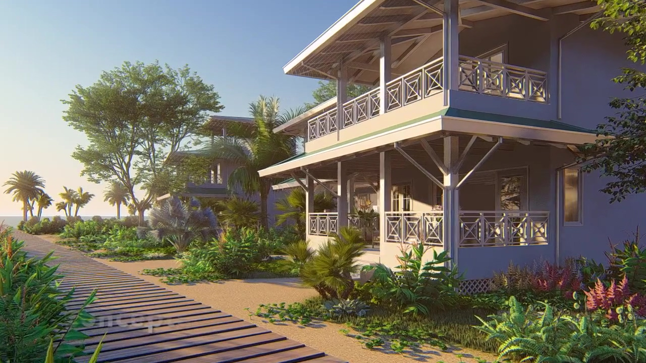 20190407 Video #9 - Villas at Orchid Bay-1