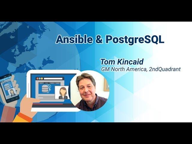 Ansible & PostgreSQL_Large